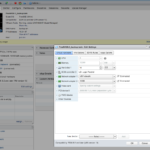 De-virtualizing and migrating FreeNAS